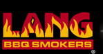 Lang BBQ Smokers