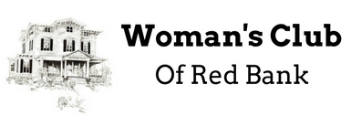 The Woman's Club of Red Bank