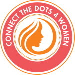 Connect the Dots for Women