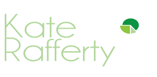 Kate Rafferty SEO Consulting